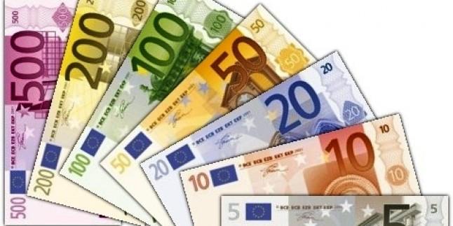 Yunanistan Avrodan Çıkarılabilir…