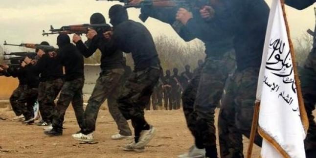 Hüccetülİslam Ahmet Mervi: Düşmanlar Öz Muhammedi İslam'ı Yok Etmek İçin IŞİD ve El-Kaide'yi Kurdu…