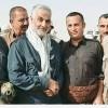 Emir Abdullahiyan, General Süleymani'nin Yaralandığı İddialarını Yalanladı…