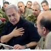 El Meyadin Tv'nin Haberine Göre, Korsan İsrail Genelkurmay Başkanı Gantz'ın, Son Durumu Değerlendirmek İçin Yaptığı Toplantı Bitti…
