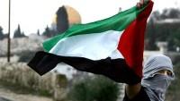 Hamas'tan direniş eylemlerine kutlama