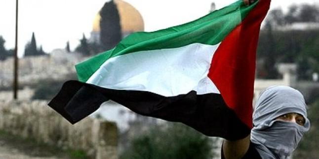 """Tahran'da """"Gazze Direniş Simgesi"""" Sempozyumu Düzenlenecek…"""