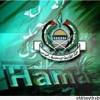 """Hamas: """"Siyonist Rejimin İşlediği Cinayetler Örtbas Ediliyor!"""""""