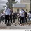 El-Halil'de Çıkan Çatışmalarda Bazı Filistinli Gençler Yaralandı…