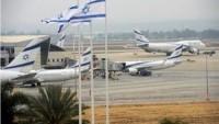 Siyonist İşgal Yönetimi 4 Yılda Fransa'dan 120 Bin Yahudi Göçmen Getirmeyi Planlıyor…
