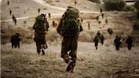 Siyonist İşgal Güçleri, Hizbullah'ın Korkusundan Paranoyak Oldu…