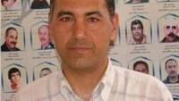 Kimliği Belirsiz Kişiler Esirler Heyeti'nin Gazze'deki Ofisini Kundakladı…