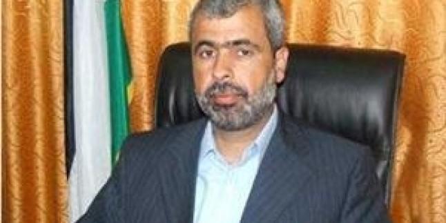 El-Ahrar Hareketi Genel Sekreteri Ebu Hilal Rami El-Hamdallah Hükümetinin İstifasını İstedi…