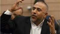 Talib Ebu Arar: Bugün Filistin Davası İçin Zafer Günüdür