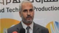 Hamas: UNRWA'nın Evleri Yıkılanlara Yardımı Durdurma Kararı Tehlikeli…