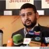 """Hamas: """"Mısır Adalet Bakanlığı Yapılan Hatayı Kökleştiriyor"""""""