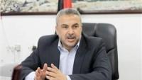 İsmail Rıdvan: Filistin Yönetimi, Filistinlilerin Değil, İşgalcilerin Güvenliğini Sağlıyor