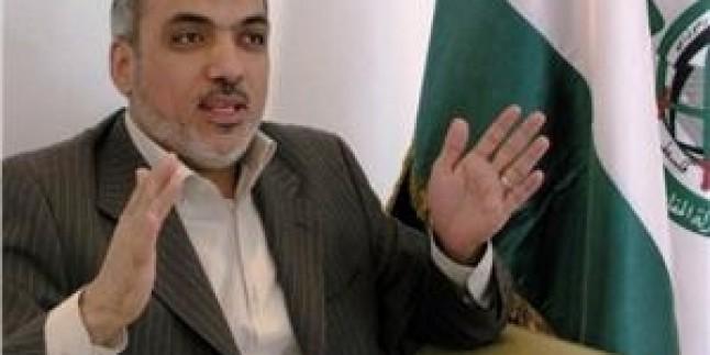 İzzet Er Reşak: Halid Meşal'in Doha'dan Ayrıldığına Dair Haberler Asılsızdır…