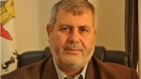 El-Batş: Uzlaşı Hükümeti Başarısız Oldu…