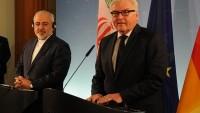 Steinmeier: Genel anlaşma yolundaki engelleri kaldırmayı başardık