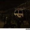 İşgal Güçleri Dün Gece el-Halil'in Devra Kasabasına Baskın Düzenledi