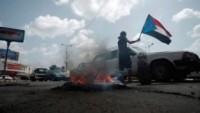 Güney Yemen Hareketi, Şebva'da 6 Polis Merkezine Kendi Bayrağını Dikti…