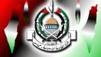 El-Berdevil: Abbas Filistin Kahramanı Olmak İçin Tarihi Fırsatı Kaçırdı…