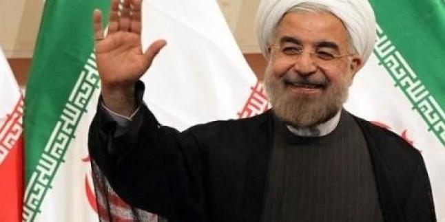 Hasan Ruhani: Şii ve Sünni Müslümanlar Vahdet Yolunda Adım Atmalıdırlar…