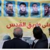 Tümgeneral Ezadi: İslam Savaşçıları, Şehidlerin İntikamını Sert Bir Şekilde Alacaklar…