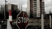 Ukrayna insani felaketin eşiğinde