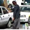 Yemen Hizbullahı mücahidleri önemli yerleri koruma altına aldı