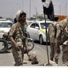 Yemen'de 2 Hizbullahi yetkilinin evine bombalı saldırı düzenlendi