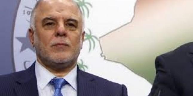 Irak başbakanı el-İbadi Basra'da Sünni din alimlerinin katilinin yakalanması zaruretini vurguladı