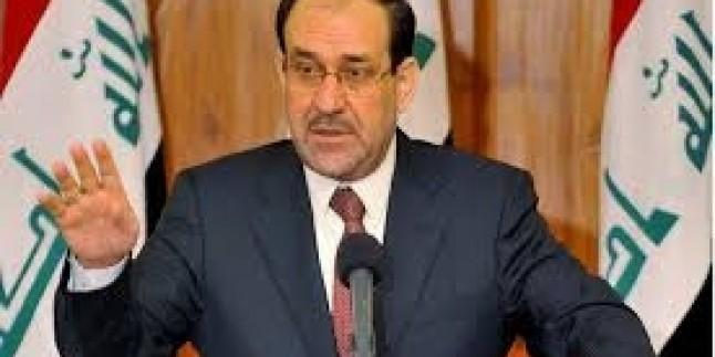 Maliki: Ulusal Uzlaşma Yoluyla Fitne ve Bölücülüğün Üstesinden Geldik…