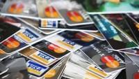 Banka Borcu Nedeniyle Bir Ayda 89 Bin Kişi Mahkemelik Oldu