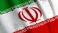 İran Ticaret Kalkınma Kurumu Başkanı Veliullah Efhamirad, Kazakistan'ın Tahran Büyükelçisini Kabul Etti…