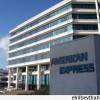 American Express, 4000 kişiyi işten çıkaracak