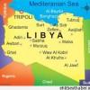 Libya'da, Temsilciler Meclisi Müsteşarının Kaçırıldığı İddia Edildi…