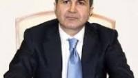 Paris Patlamasına Türk Hükümetinden İlk Tepkiler Geldi…