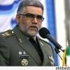 Tuğgeneral Purdestan: İran Kara Kuvvetler Ordusu, Batı Asya'nın En Güçlü Zırhlı Birliğine Sahiptir…