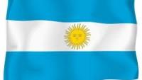 Arjantin Devlet Başkanı, İstihbarat Servisinin Yeniden Yapılandırılması İçin Teklif Sunacak…