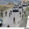 Afganistan'da Talibana Operasyonlar Sürüyor…