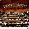 Kosova Meclisi, Yabancı Ülkelere Savaşmak İçin Gidenlere Hapis Cezası Öngören Yasa Tasarısını Prensipte Kabul Etti…