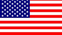 ABD Beyrut Büyükelçiliği, Vatandaşlarına Uyarılarda Bulundu…