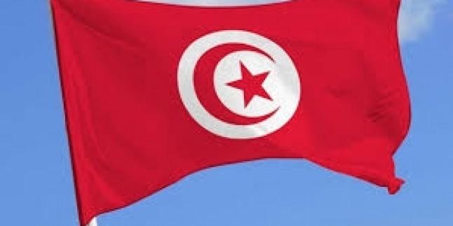 Nahda Hareketi Partisi, Tunus Koalisyonuna Katılma Kararı Aldı…