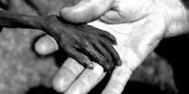 Fransa Afrika Ülkelerini Sömürmeye Devam Etmiş…