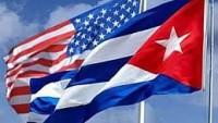 ABD-Küba Müzakereleri Başlıyor…