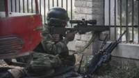 Pakistan'da Okul Saldırısının Ardından 7 Bin 309 Noktada Operasyonlar Düzenlendi…