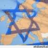 Siyonist Medyada Yer Alan Habere Göre İsrail Filistin'in Aralık Ayı Vergi Gelirine El Koydu…