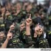 İslami Cihad: Hizbullah Hareketinden, Terör Rejimine Karşı Kesin Bir Şekilde Misilleme Bekliyoruz…