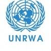 BM: Gazze İçin Talep Edilen 724 Milyon Dolardan, Sadece 135 Milyon Dolar Toplanabildi…