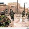 Suriye Ordusu, İdlib Kırsalında Çok Sayıda Teröristi Ölü ve Yaralı Düşürdü…