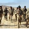 Irak'ta Düzenlenen Operasyonlarda 103 IŞİD Teröristi Öldürüldü