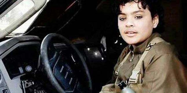 El Kaide Teröristleri Irak'ta İntihar Eylemi İçin Suriyeli Çocuğu Kullandı…