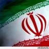 İran MOSSAD'ın İran'lı Bilim Adamına Düzenlemek İstediği Suikasti Engellediğini Açıkladı…